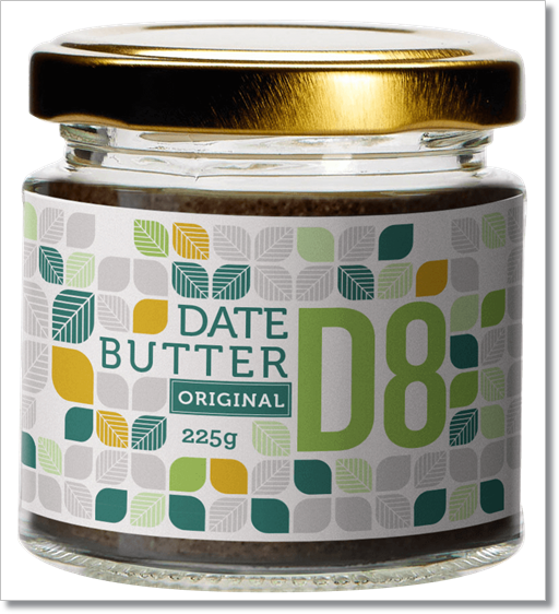 d8-date-butter-jar